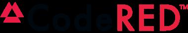 CodeRED Sign-up Link